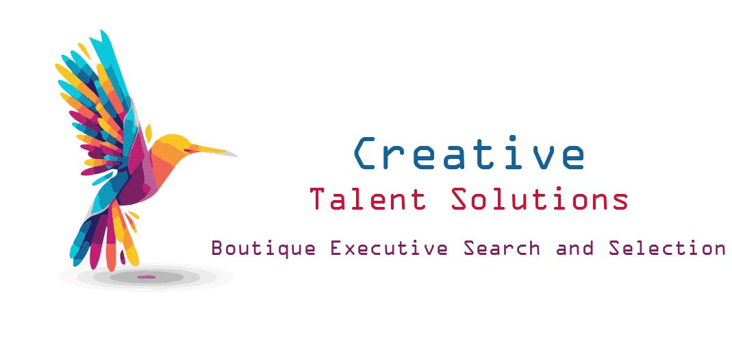 Creative Talent Solutions