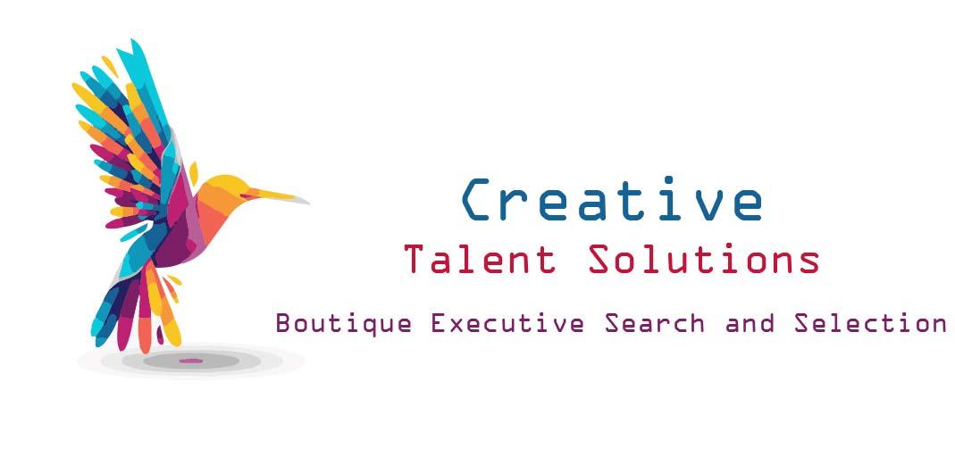 Creative Talent Solutions